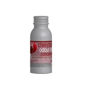Hi-Tec Cherry Odour Clear Concentrate