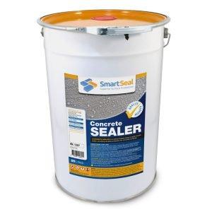 concrete-sealer-25l