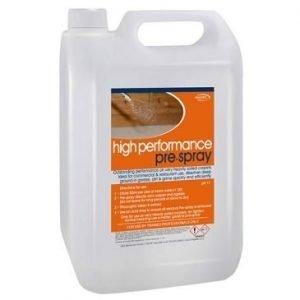 HI-TEC High Performance Pre Spray 5L