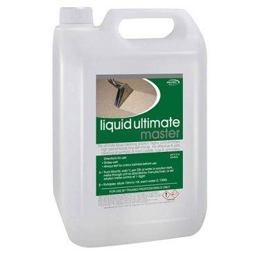 HI-TEC Liquid Ultimate Master 5L