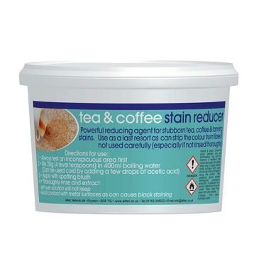 Hi-Tec Tea & Coffee Stain Reducer 500g