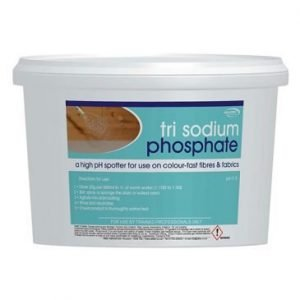 hi-tec Tri Sodium Phosphate 3Kg